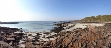 13 Coillieghillie beach