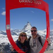 17 Gran Tour