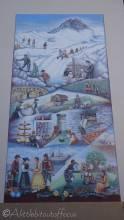 38 Mural
