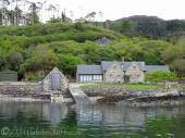 4 Nice house with slipway