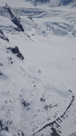 5 Monte Rosa Hut, zoomed out