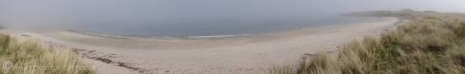 7 Deserted beach