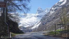 9 Mont Miné