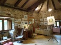 1 Arthur's Gallery