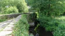 16 Old bridge