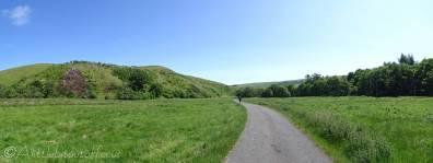 17 Road to Alnhammoor