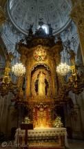 17 Virgen de Los Ojos Grandes