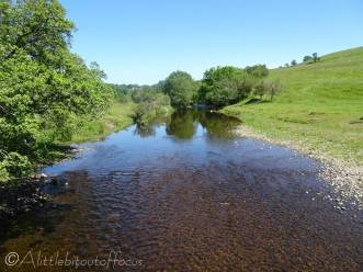 4 River Coquet