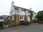 4 White Swan Inn, Warenford