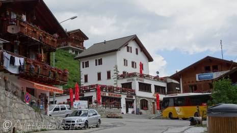 1 Arolla centre