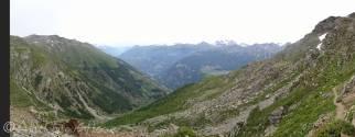 20 Mattertal valley