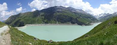 25 Lac Moiry