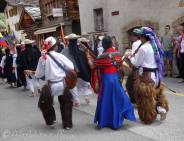 10 Ecuadorian musicians