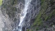 17 Waterfall