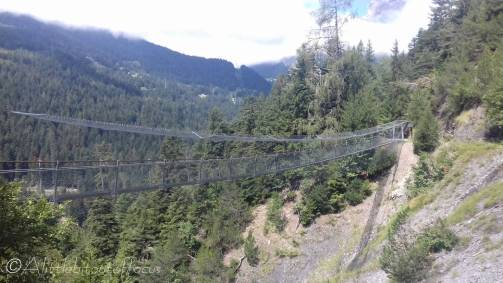 18 Another suspension bridge