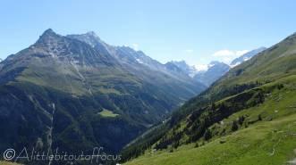 21 Arolla valley