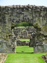 24 Byland Abbey