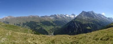 27 Panoramic view