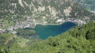 28 Champex-lac