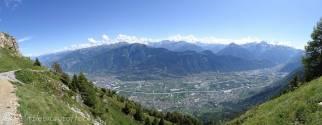 34 Rhone valley