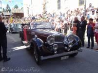 5 Vintage car III