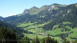 11 Gsteig b. Gstaad