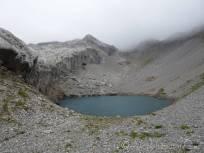 24 Lac de Téné