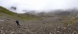 31 Misty panorama