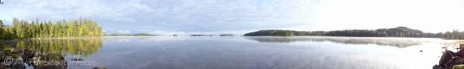 17 Lake panorama