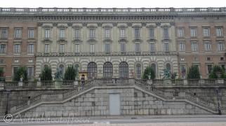 A13 Kungliga Slottet Royal Palace