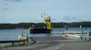 B1 Free Ferry
