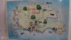 C1 Jurmo map