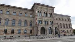 C1 National Museum
