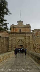 2 Mdina Gate