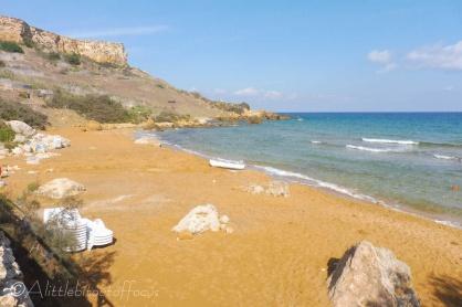 2b - San Blas beach Oct 2016