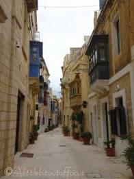 30 Vittoriosa street