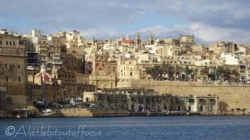 37 Valletta