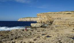5a Azure 'Window'