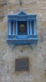 6 Shrine
