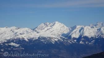 10 Balmhorn (3698m)