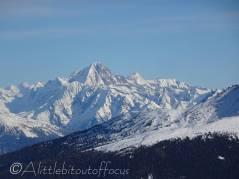 16 Bietschhorn (3934m)