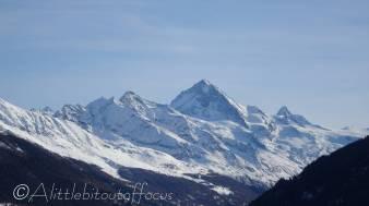29 Dent Blanche (Matterhorn - R)