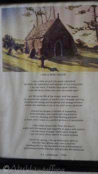 10 Nice poem