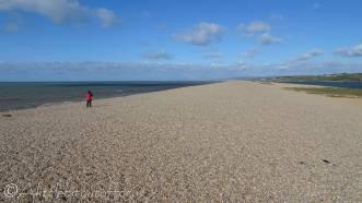 11 Chesil Beach