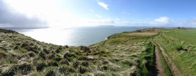 13 Panorama