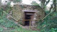 2 Bishop's Lime Kiln