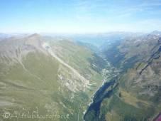 30 Zinal valley