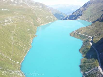32 Lac de Moiry