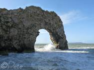 6 Durdle Door